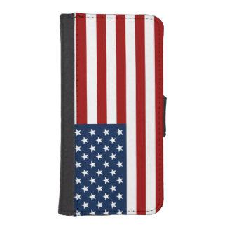 u.s.a. flag patriotic