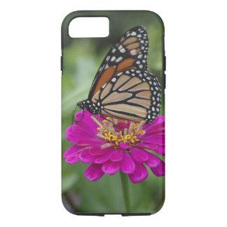 U.S.A., Massachusetts, Boylston, Tower Hill iPhone 7 Case