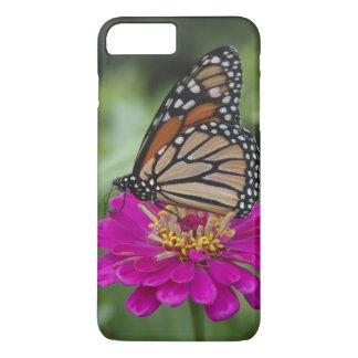 U.S.A., Massachusetts, Boylston, Tower Hill iPhone 8 Plus/7 Plus Case
