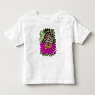 U.S.A., Massachusetts, Boylston, Tower Hill Toddler T-Shirt