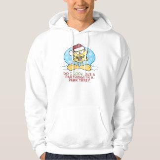 U.S.Acres Partridge Adult Sweatshirt