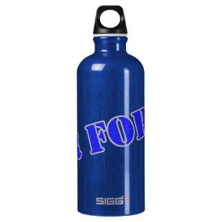 U.S. Air Force SIGG Traveller SIGG Traveller 0.6L Water Bottle