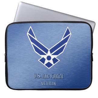 U.S. Air Force Vet Electronics Bag