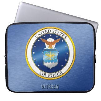 U.S. Air Force Veteran Electronics Bag