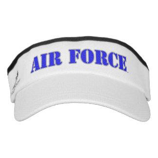 U.S. Air Force Visor
