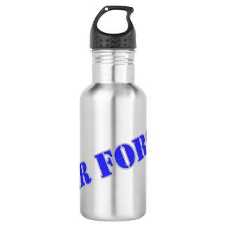 U.S. Air Force Water Bottle 532 Ml Water Bottle