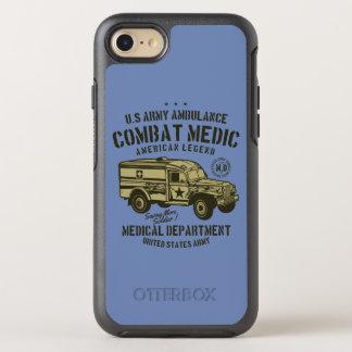 U.S. Army Ambulance Otterbox Phone Case