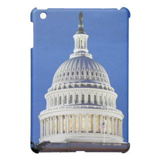 U.S. Capitol dome iPad Mini Covers