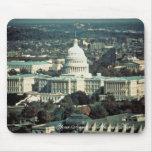 U.S. Capitol Mouse Mats