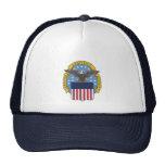 U.S. Defence Logistics Agency Cap