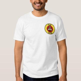 *U.S*Jester T-shirt