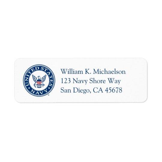 U.S. Navy   Navy Alt Emblem