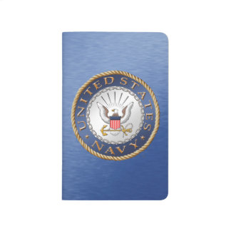 U.S. Navy Pocket Journal