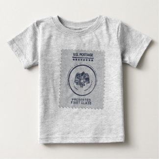 U.S. postage Baby T-Shirt