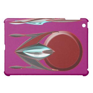 U S S POUNDER_MCC-1777-E_Slinger Class iPad Mini Cover