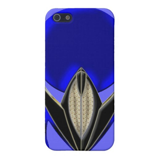 U.S.S. REENTRY_MCC-1775_Saloon Class iPhone 5 Cover