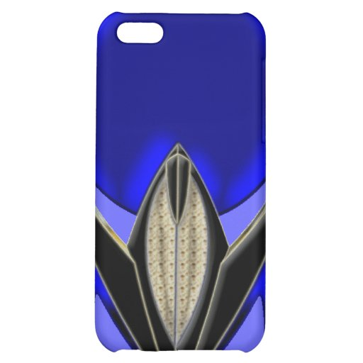 U.S.S. REENTRY_MCC-1775_Saloon Class iPhone 5C Covers