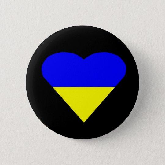 ua 6 cm round badge