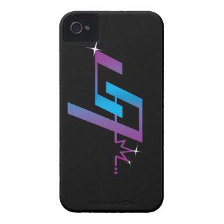 UA iPhone 4/4s cover Case-Mate iPhone 4 Cases