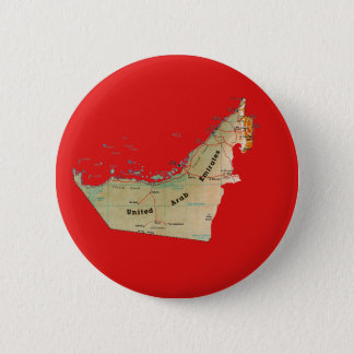 UAE Map Button