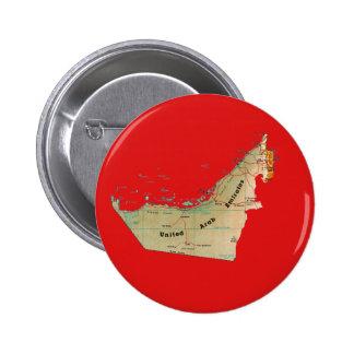 UAE Map Button