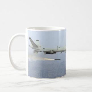 UAV HELLFIRE COFFEE MUG