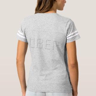 UBER GEAR T-Shirt