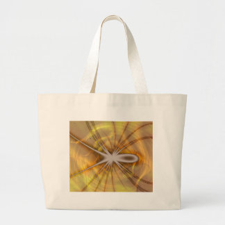 Ubiquitous Toxin Tote Bags