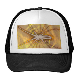 Ubiquitous Toxin Hat