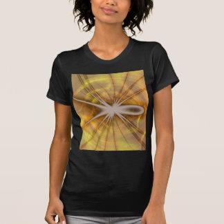 Ubiquitous Toxin T Shirt