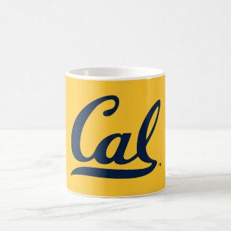 UC Berkeley Cal Logo Coffee Mug
