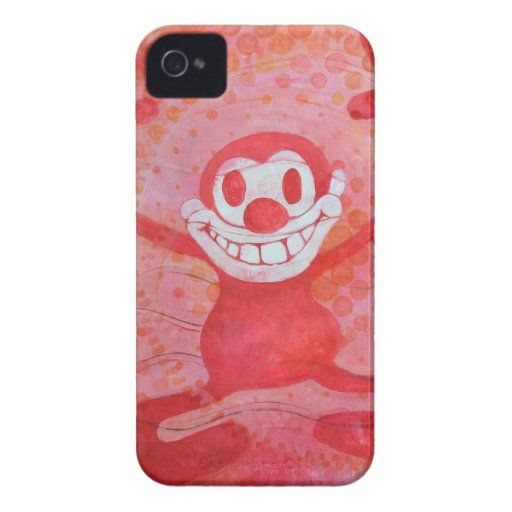 #uc|< you my man - artwork skins for electronics iPhone 4 cover