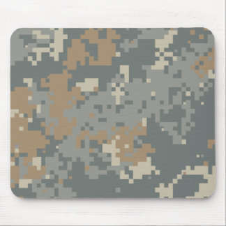 UCP-Delta Mousepad