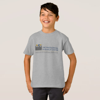 UCSC ARC Kid's T-Shirt