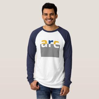 UCSC ARC Men's T-Shirt