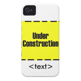 UCTxt C'Mate Blackberry iPhone 4 Covers