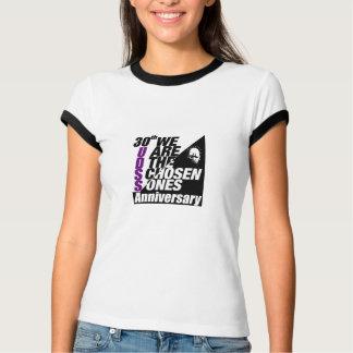 UDSS 30th Anniversary T-Shirt