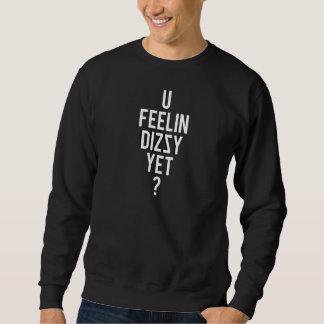 UFDY OGS Black Sweatshirt