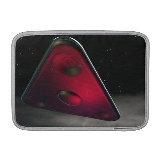 UFO 3 SLEEVE FOR MacBook AIR