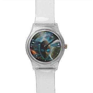 UFO And Alien Watch