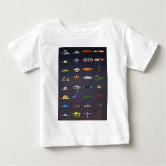 UFO BABY T-Shirt