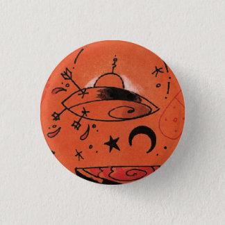 ufo button