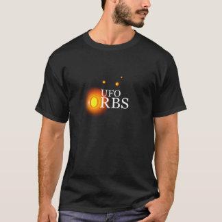UFO Orbs T-Shirt