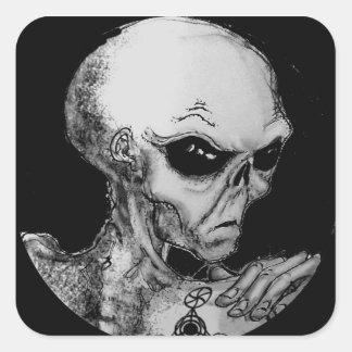 ufo proof stickers