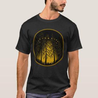 UFO Shirts Cool Flying Saucer Shirts UFO Gifts