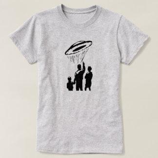 UFO Sighting T-shirt