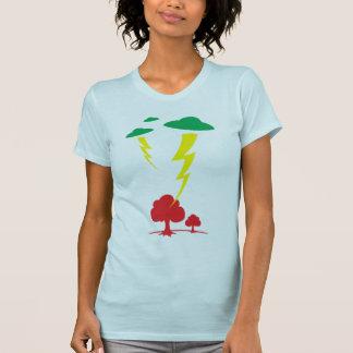 UFOs T-Shirt