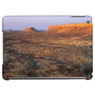 Ugab Terraces, Khorixas District, Namibia