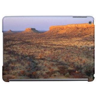 Ugab Terraces, Khorixas District, Namibia Case For iPad Air
