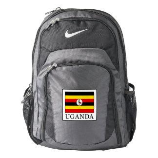 Uganda Backpack
